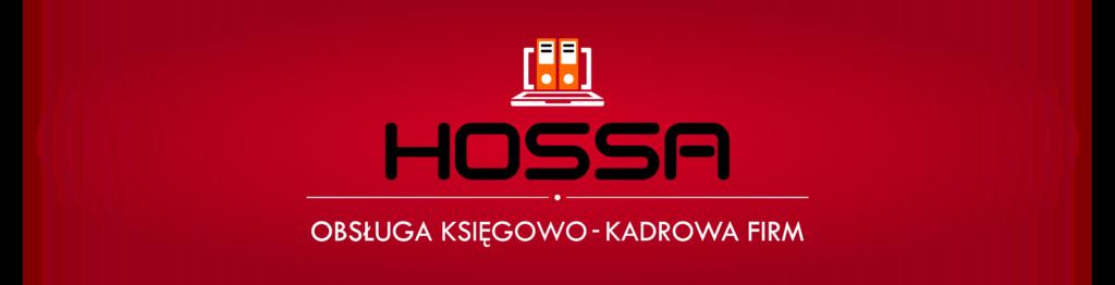 hossa logo
